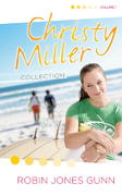 Christy Miller Collection, Vol 1 0 9781590525845 1590525841