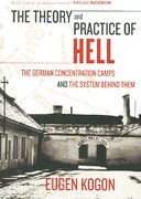 The Theory and Practice of Hell 1st Edition 9780374529925 0374529922
