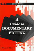 A Guide to Documentary Editing 2nd Edition 9780801856860 0801856868