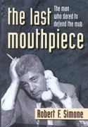The Last Mouthpiece 0 9780940159693 0940159694