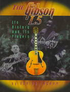 The Gibson L5 0 9781574240474 1574240471