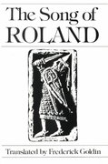 The Song of Roland 0 9780393090086 0393090086