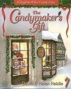 The Candymaker's Gift 0 9781562921507 1562921509