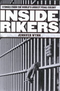 Inside Rikers 1st Edition 9780312261795 0312261799