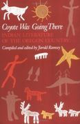 Coyote Was Going There 0 9780295957319 029595731X