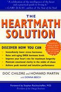 Heartmath Solution 1st Edition 9780062516060 006251606X