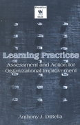 Learning Practices 1st edition 9780130173805 0130173800