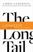 Long Tail 1st Edition 9781401309664 1401309666