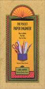 The Pocket Paper Engineer 1st edition 9780962775208 0962775207