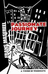 Passionate Journey 1st Edition 9780486460185 0486460185
