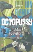 Octopussy and The Living Daylights 0 9780142003299 0142003298