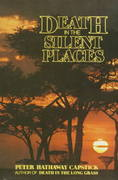 Death in the Silent Places 8th edition 9780312186180 0312186185