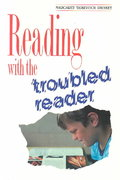 Reading with the Troubled Reader 0 9780435084806 0435084801