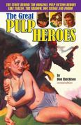 The Great Pulp Heroes 0 9781580421843 1580421849