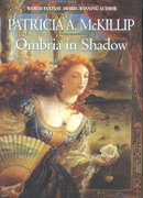 Ombria in Shadow 0 9780441010165 0441010164