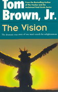 The Vision 1st Edition 9780425107034 0425107035