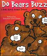 Do Bears Buzz? 0 9781404803701 140480370X
