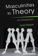 Masculinities in Theory 1st Edition 9781405168601 1405168609