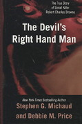The Devil's Right-Hand Man 0 9781410404930 1410404935