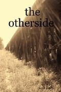 The Otherside 0 9781411696112 1411696115