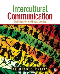 Intercultural Communication 1st Edition 9781412927444 1412927447