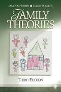 Family Theories 3rd edition 9781412937474 1412937477