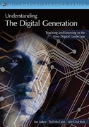 Understanding the Digital Generation 0 9781412938440 1412938449