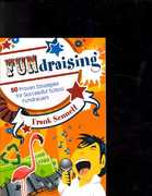 FUNdraising 1st Edition 9781412949828 1412949823