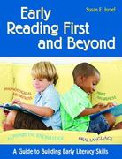 Early Reading First and Beyond 0 9781412951029 141295102X