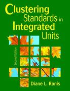 Clustering Standards in Integrated Units 2nd Edition 9781412955577 1412955572