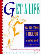 Get a Life 2nd edition 9780873373272 0873373278