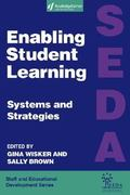 Enabling Student Learning 1st edition 9780749417901 0749417900