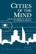 Cities of the Mind 1st edition 9780306414268 0306414260