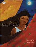 The Secret Footprints 1st Edition 9780440417477 0440417473