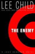 The Enemy 0 9780385336673 0385336675