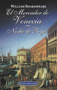 El Mercader de Venecia 9th edition 9788484034179 8484034178