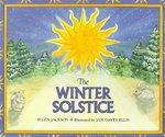 The Winter Solstice 0 9780761302971 0761302972