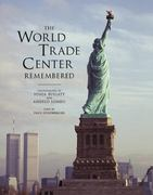 The World Trade Center Remembered 0 9780789207647 0789207648