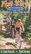 Fat Tire Wisconsin 2nd edition 9780299172145 0299172147