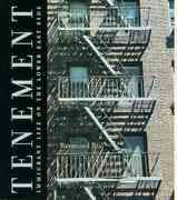 Tenement 1st Edition 9780618138494 0618138498