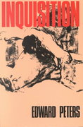 Inquisition 1st Edition 9780520066304 0520066308