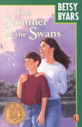 The Summer of the Swans 0 9780140314205 0140314202