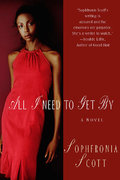 All I Need to Get By 1st edition 9780312318567 0312318561