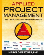 Applied Project Management 1st edition 9780471363521 0471363529