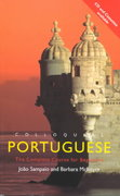 Colloquial Portuguese 2nd Edition 9781317305088 1317305086