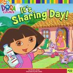 It's Sharing Day! 0 9781416915751 1416915753