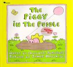 The Piggy in the Puddle 0 9780689712937 0689712936