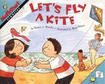 Let's Fly a Kite 0 9780064467377 0064467376