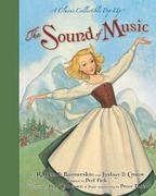 The Sound of Music 0 9781416936558 1416936556