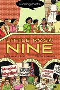 Little Rock Nine 0 9781416950660 1416950664